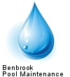 Benbrook, TX Pool Maintenance