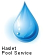 Haslet, TX Pool Service