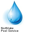 Northlake, TX Pool Service